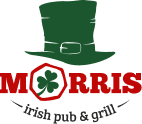 Irish Pub & Grill Morris